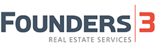 Founders 3 Real Estate
